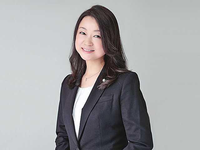 OLアカデミー第1回「コミュニケーション力UPセミナー」6/18(月)