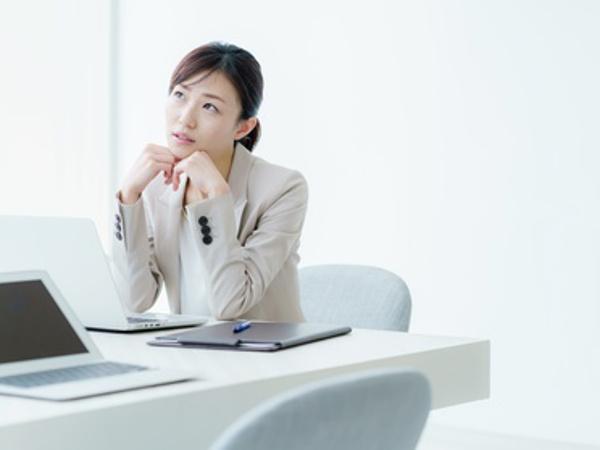 【働く女性190人にアンケート】今、専業主婦になりたいと思う?