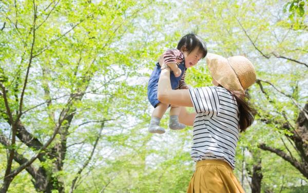 いつかやってくる親離れの時期 子どものサインを見逃さずに【パパママの本音調査】 Vol.267