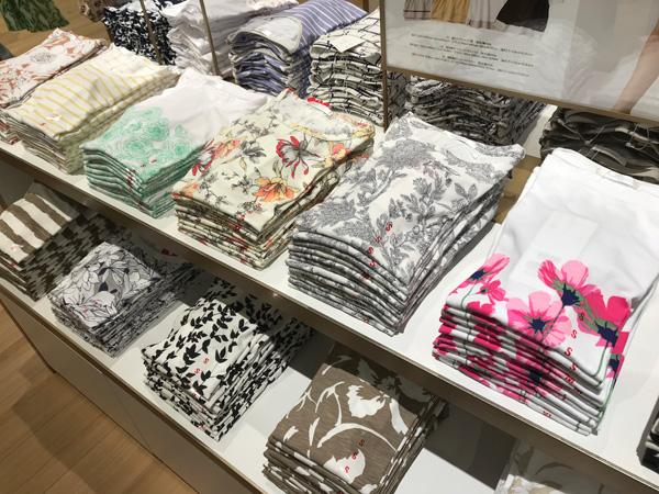 【編集部ブログ<TOKYO>】DoCLASSE新宿アルタ店OPEN! 大人女子がキラキラ輝けるアイテムがいっぱい