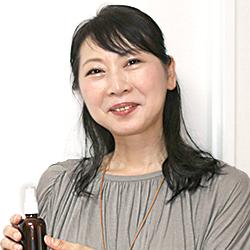 【575】メディカルハーブ検定対策2回講座 7/26(木)