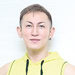 【682】TORUさんの顔ヨガ講座8/27(月)※残席わずか