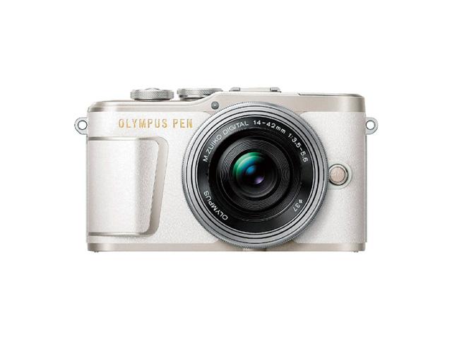 【2期生募集】「女子カメラ部」で一生使える撮影テクニックを学ぼう