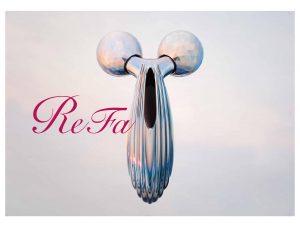 光を放つような肌へ!ReFa Queen's Beauty Event
