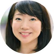 田中美和さん