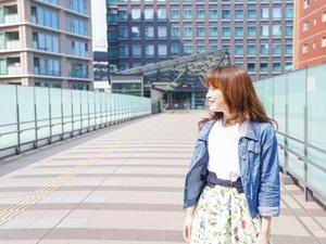 今年オープンの「東京ミッドタウン日比谷」は風水的にも◎ 親密度と金運アップの理由は?