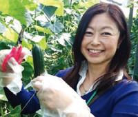 長野県原村へ日帰りで高原野菜の収穫体験