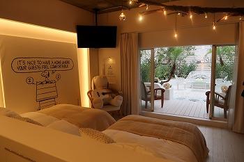 【編集部ブログ<OSAKA>】神戸にオープンする「PEANUTS HOTEL」(ピーナッツホテル)の内覧会へGO!