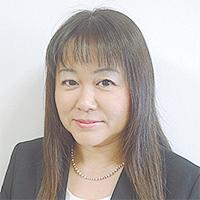 【204】生前整理アドバイザー2級認定講座9/14(金)