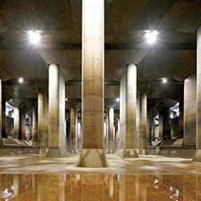 【205】レオナール・フジタの特別展など関東で話題のスポットへ 9/26(水)~1泊2日