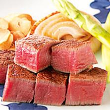 【209】中国料理とステーキ葉月の特別食事会8/20(月)、24(金)※両日残席わずか