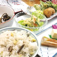 【218】ヒゴタイ揺れる初秋の阿蘇9/3(月)