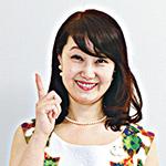 【685】骨格スタイル分析9/7(金)※残席わずか