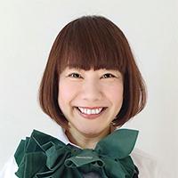 【691】今日からできる快眠法10/19(金)