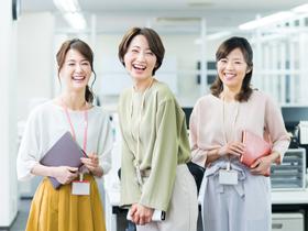 横浜で私らしく働く!働く女性のリアルがわかる企業紹介