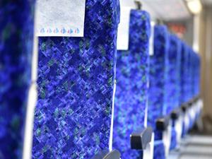 新幹線の座席を倒す時、声をかけてほしい? かけてほしくない?