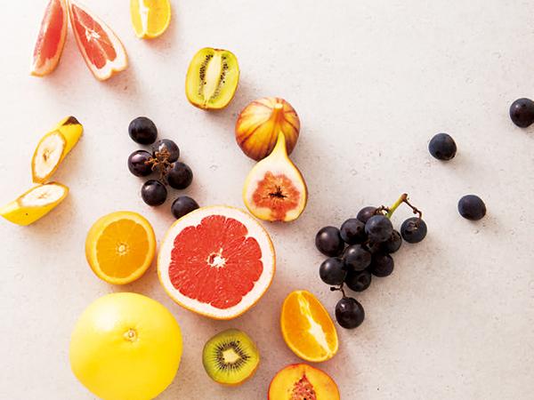 家でも外でもフルーツが止まらない! 都内で食べたいフルーツパフェ&フルーツサンド6選
