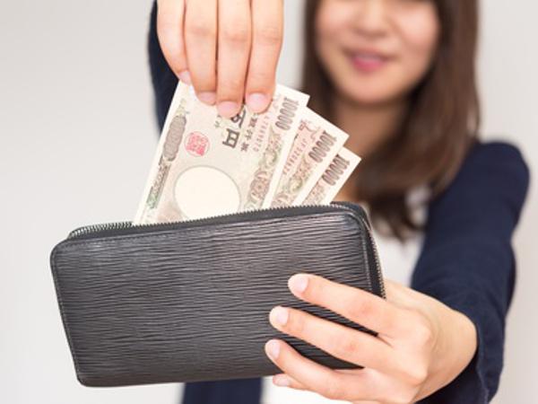 共働き妻のお小遣い額を公開。結婚したら自由に使えるお金はどれくらい? 夫と妻、どっちが多いの?
