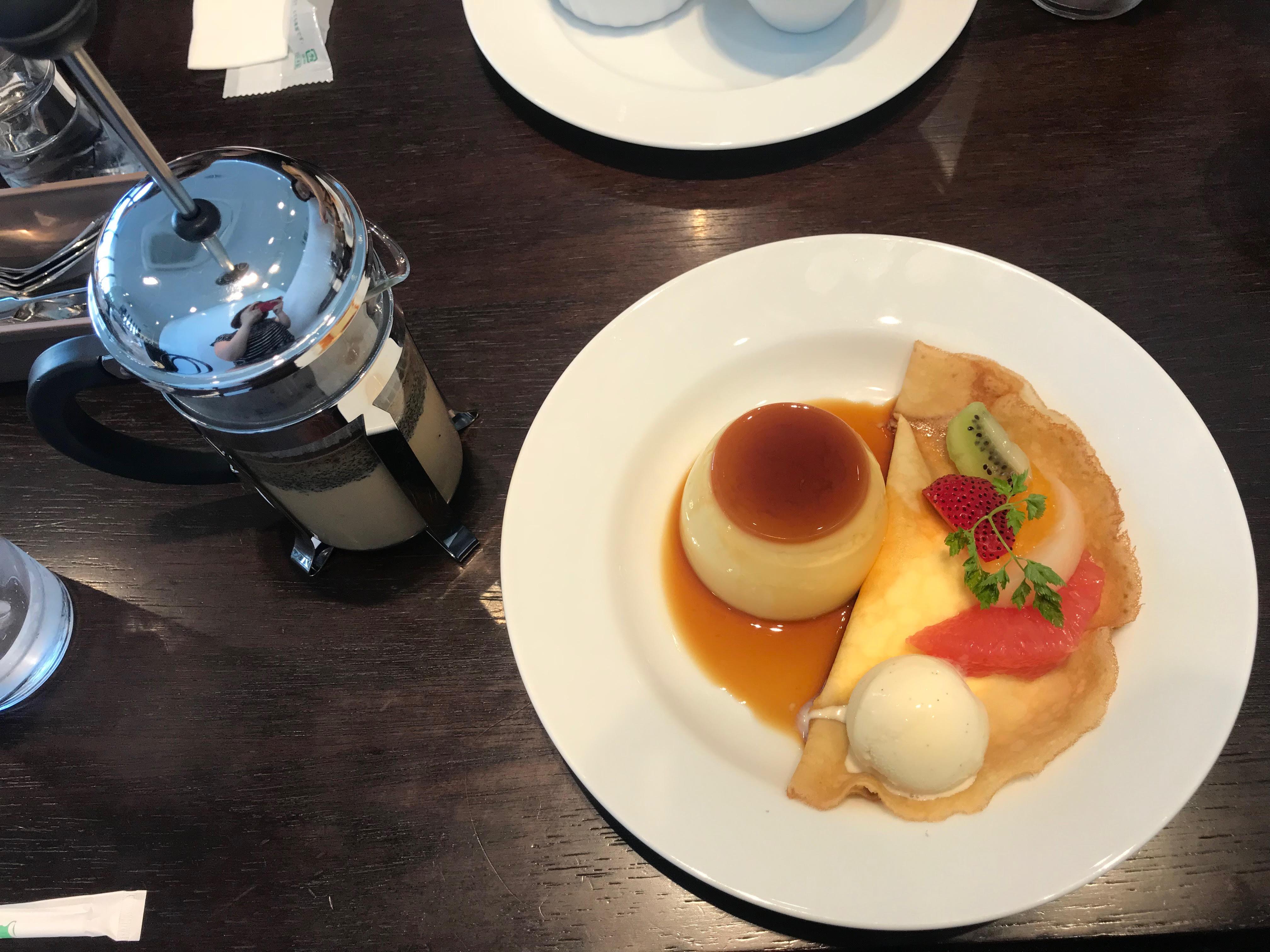 yukiのカフェ巡り★