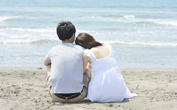 恋愛依存?「パートナーの態度が冷たいと感じて悩んでいます」【心屋仁之助 塾】