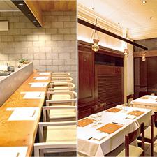 【227】長月の特別食事会◆日本料理9/5(水)、フレンチ9/13(木)