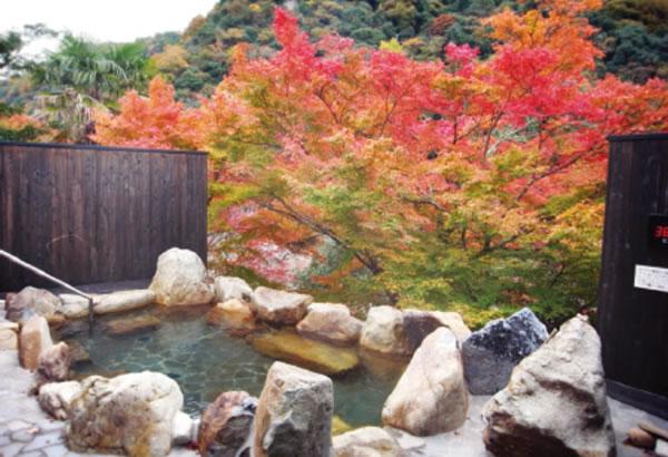 booth:兵庫県阪神北地域 ツーリズム振興協議会
