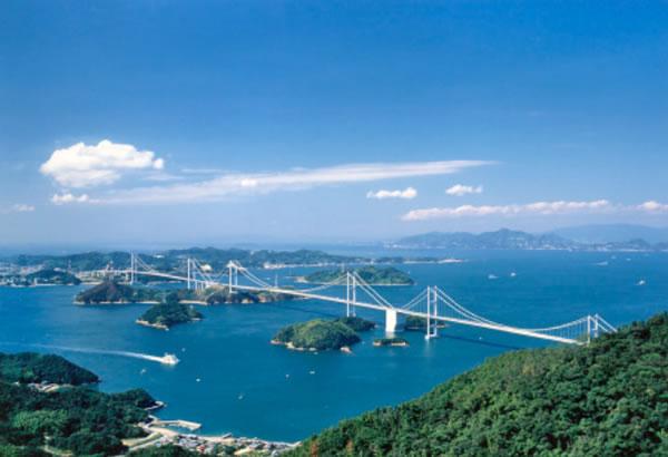 booth:本州四国連絡高速道路