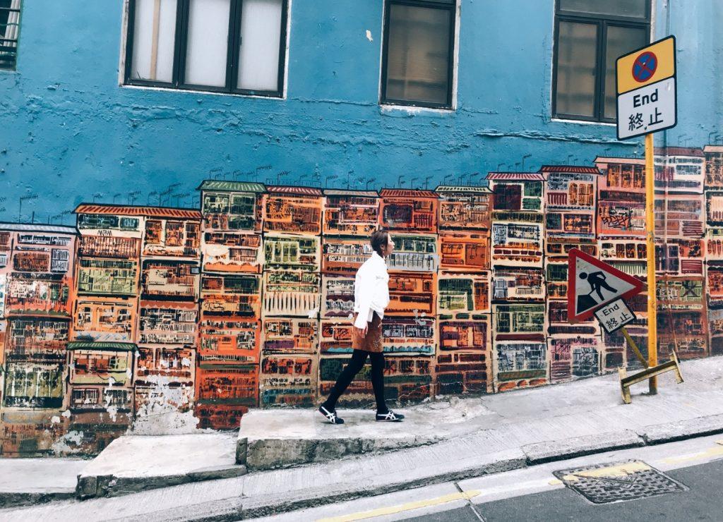 旅好きオトナ女子のおすすめ【香港旅行でしたい10のこと】