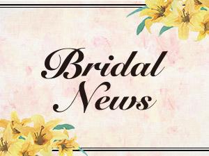 Bridal News
