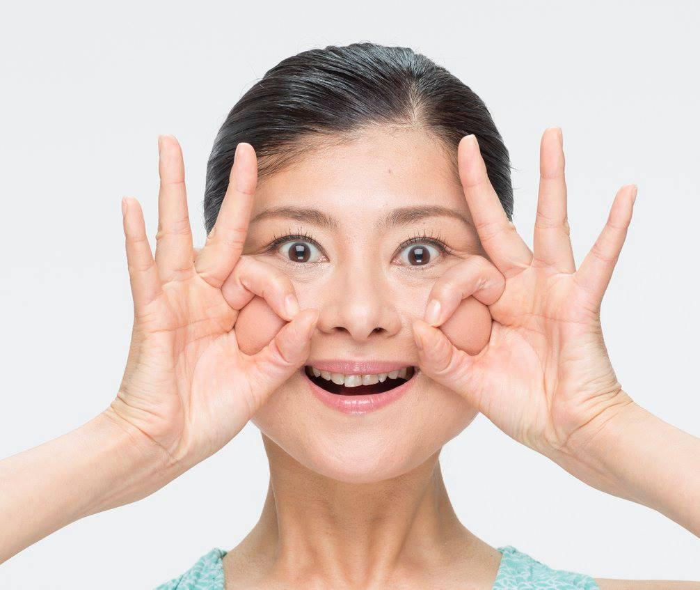 【今が重要!】お肌の調子を崩しやすい季節の変わり目、お手入れ方法ご紹介