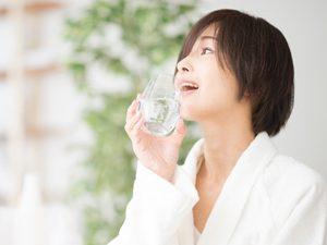 """スピリチュアルメンター・あべけいこの """"本当の幸運""""のつかみ方"""