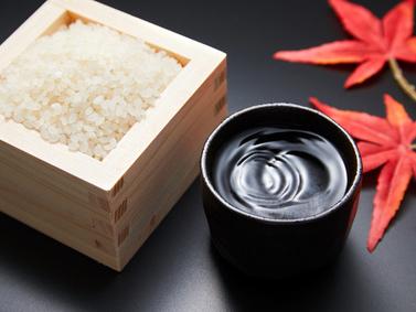 """いま注目の""""日本酒""""の資格! 一般の取得者が増えているワケ"""