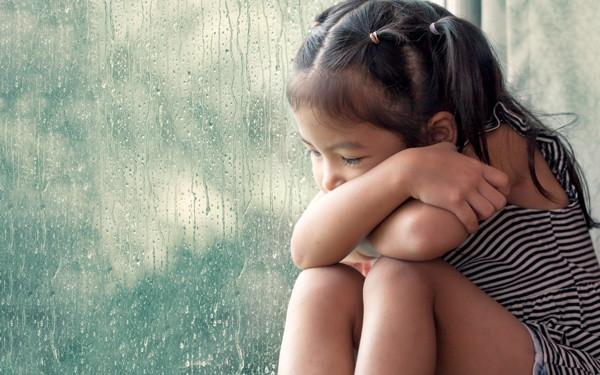 「助けて!」子どものSOSサイン、見つけ方と対処法