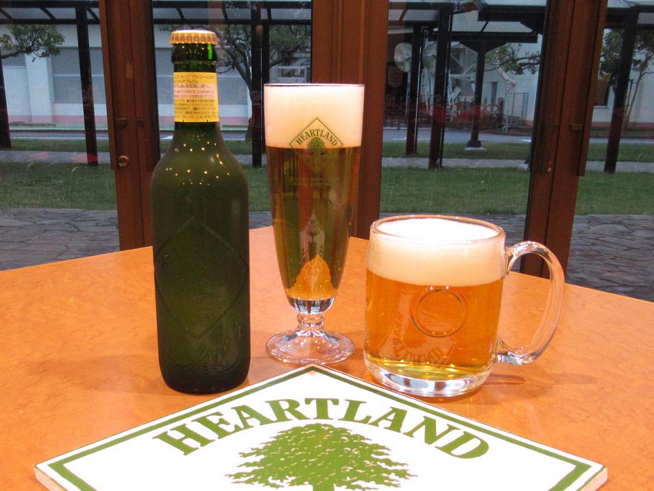 週末で行ける! 関東の人気ビール工場イベントおすすめ3選