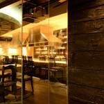 渋谷の美味しい和食はここ!!