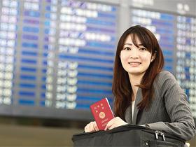 日本航空の中距離LCC設立
