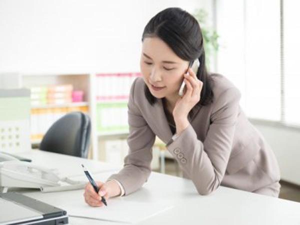 """「京都」という字を書くだけで""""仕事のデキる度""""がわかる!?"""