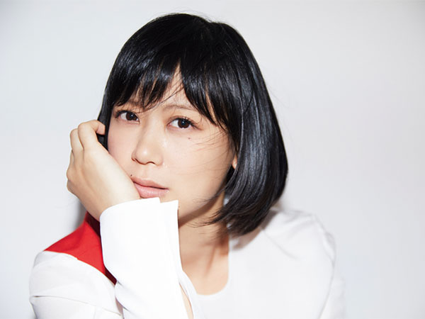 "絢香「""30y/o""Tour 2018-2019」"