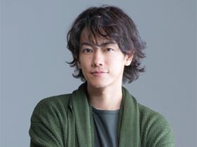 佐藤健さんにインタビュー