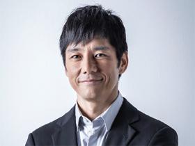 西島秀俊さんにインタビュー