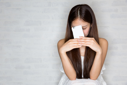 突然のLINEブロック!婚活アプリにおける「暗黙のルール」って何?