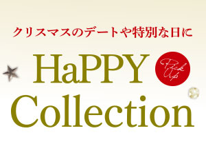 City HaPPY Collection