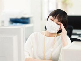 風疹の流行