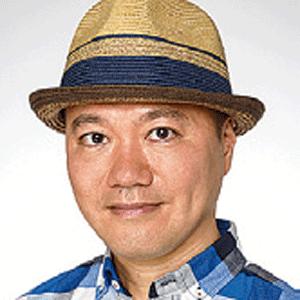 大木隆太郎さん
