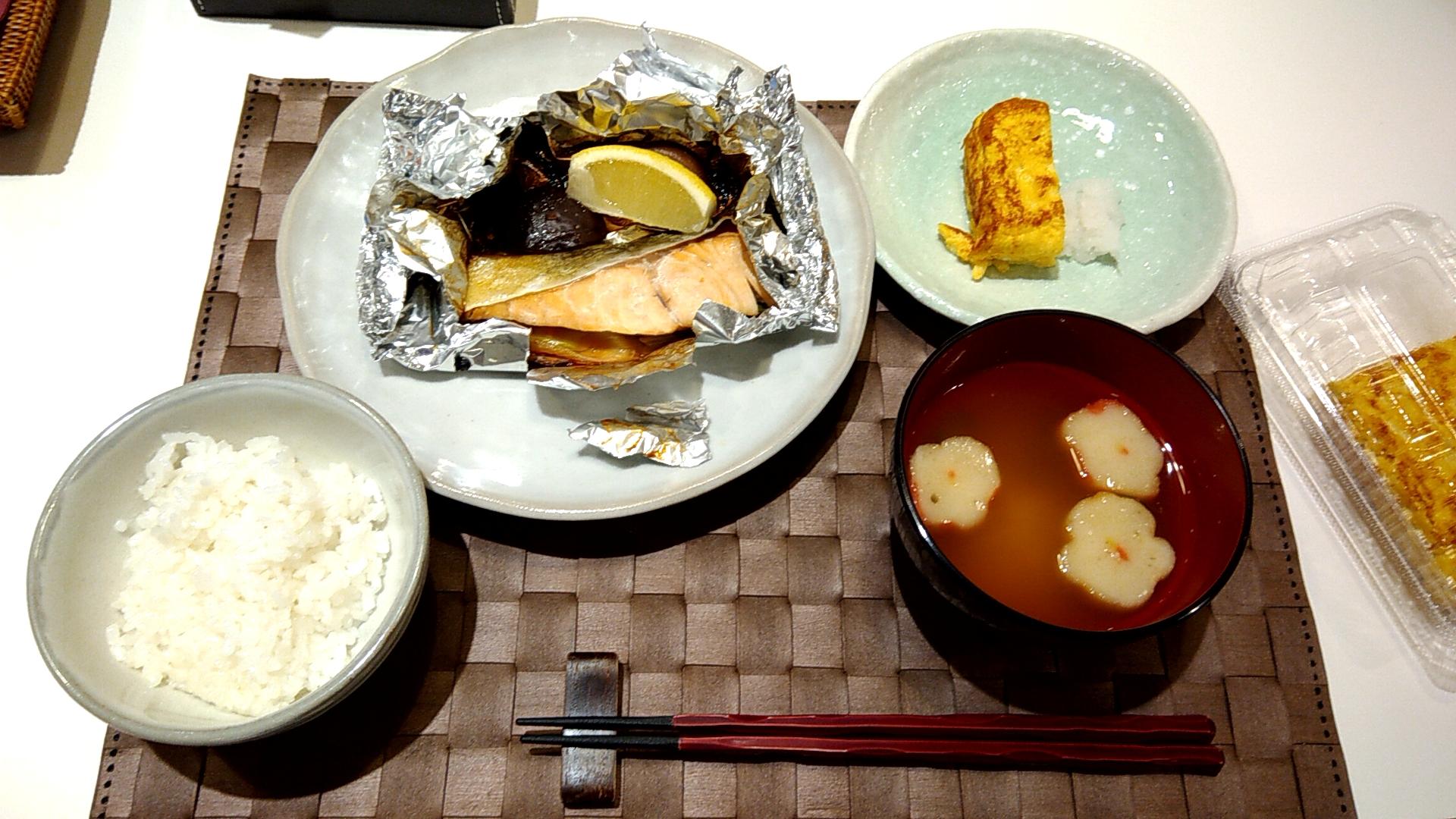 【無料】市主催の料理教室は超お得♪友達もできちゃうかも?横浜市