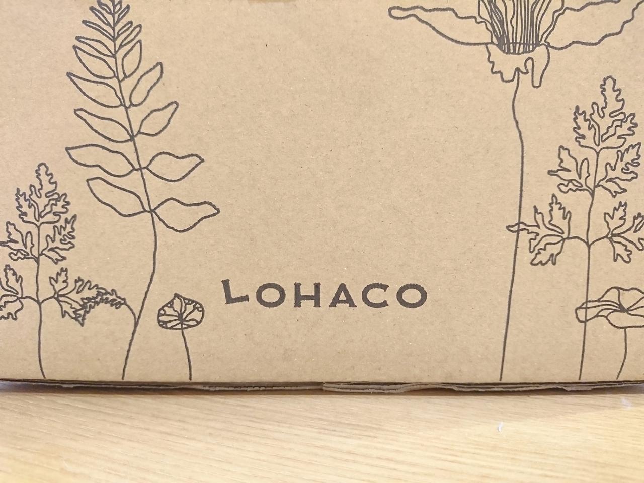 【0円コスメ】LOHACO-ロハコでお得にお買い物♪