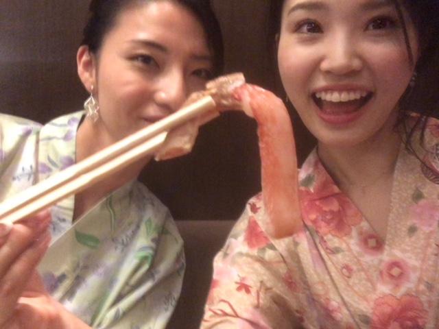 温泉旅行にプラスワン♪箱根で叶えるご褒美旅!