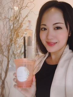 【100円】で腸活☆米ぬかスムージー11月4日まで!!