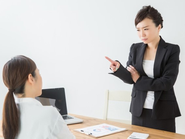 その返答、NG!? カウンセラーから学ぶコミュニケーションの落とし穴