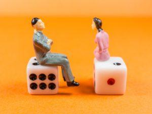 女性社員に雑用が偏りがちな職場。意識を変えてもらうには?